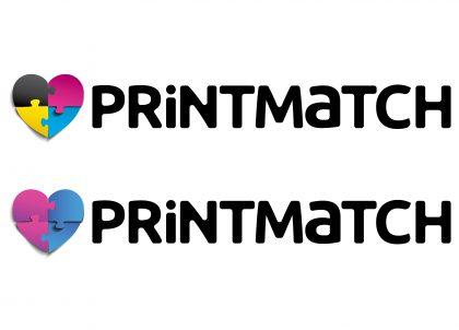 PrintMatch.jpg